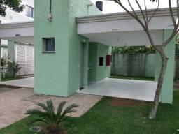 Apartamento à venda com 2 dormitórios em Igara, Canoas cod:9888003