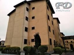Apartamento para alugar com 2 dormitórios em Terra preta, Mairiporã cod:3760
