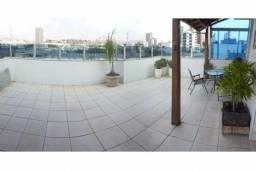 Cobertura à venda, 4 quartos, 2 vagas, palmares - belo horizonte/mg