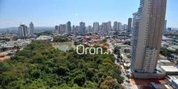 Apartamento à venda, 317 m² por R$ 2.290.000,00 - Setor Bueno - Goiânia/GO