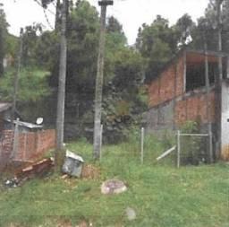 Terreno à venda, 763 m² por r$ 240.000,00 - pilarzinho - curitiba/pr