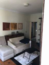 Casa à venda, 4 quartos, 3 vagas, Colégio Batista - Belo Horizonte/MG