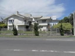 Casa para alugar com 3 dormitórios em Cruzeiro, Caxias do sul cod:11778