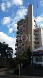 Apartamento à venda com 3 dormitórios em Centro, Novo hamburgo cod:2523