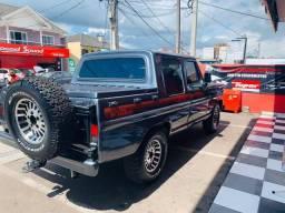 Vendo F1000 1989 Completa - 1989
