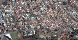 Terreno à venda, City Ribeirão, Ribeirão Preto/SP.