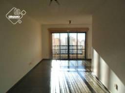Apartamento residencial ( Higienópolis)
