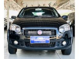 FIAT PALIO WEEKEND TREKKING 1.4 FIRE FLEX 8V - 2009