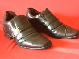 Sapato Social RAFARILO ORIGINAL