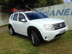 Renault Duster 1.6 Dynamic 4x2 2013 - 2013
