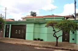 Casa com 4 dormitórios à venda, Ribeirânia - Ribeirão Preto/SP
