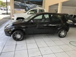 Ford ka 2012 1.0 2p flex 8v manual - 2012