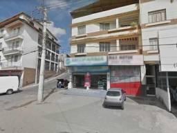G) JB14012 - Loja e Escritório com 406m² na cidade de Caratinga em LEILÃO