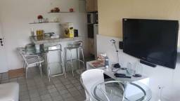 Alugo flat