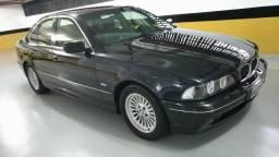 BMW 540i 4.4 V8 E39