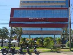Sala comercial - 401 Sul - Palmas Medical Center