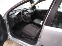 Corsa Hatch - 2008
