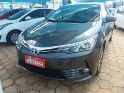 Corolla XEI 2019/2019 - 2019