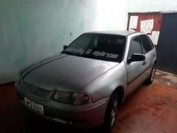 Vendo - 2003
