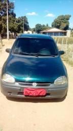 Carro corsa wind 1998 gasolina - 1998