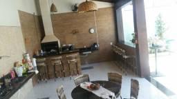 Alugo casa Mobiliada no Chapéu do sol