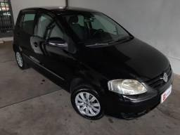 VW Fox 1.0 Flex - 2005