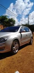 Ágio de carro - 2012
