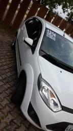 Lindo carro - 2014