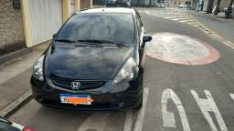 Honda fit top completo - 2006