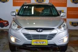 HYUNDAI IX35 2.0 2011 - 2011