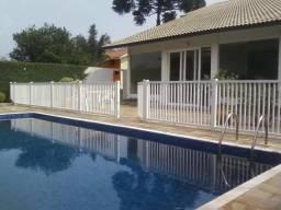 Título do anúncio: Cerca em PVC ideal para piscinas