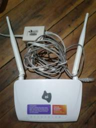Molden WiFi tel.