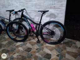 Bike caloi 2019
