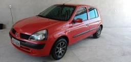 Clio 1.0 16v - 2005