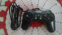 Joypad Turbo