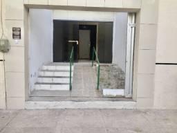 Excelente prédio para clínica, escritórios na Parquelândia