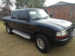 Ranger diesel 99