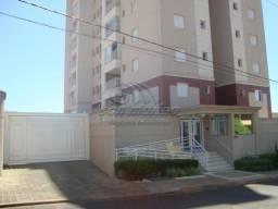 Apartamento à venda com 3 dormitórios em Centro, Jaboticabal cod:V5005