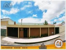 Casa Duplex no Montese