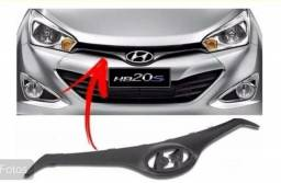 Grade superior Hyundai Hb20 a partir 2012 Original
