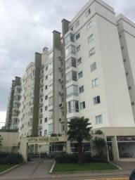 Apartamento para alugar com 2 dormitórios em Saguaçú, Joinville cod:L11501