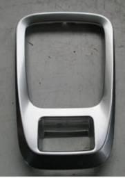 Moldura cromada Alavanca Seletora Peugeot 3008 1.6 Thp Original