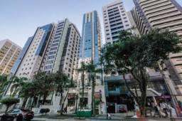 Escritório para alugar em Batel, Curitiba cod:10041.003