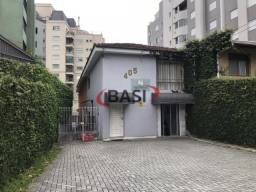 Escritório à venda em Batel, Curitiba cod:8233