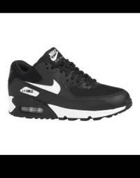Tênis Nike Air Max lançamento