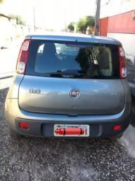 A Venda Fiat Uno 11/12