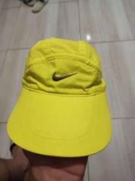 Boné relíquia Nike