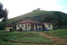 Fazenda excelente para boi - Cód 1505