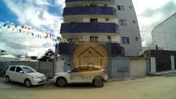 Alugo apartamento 3 quartos em Itabuna-Ba