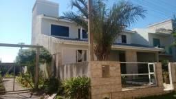 Casa na praia, Alto Padrão Bairro Village , Garopaba/SC